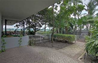 1500 Bay Rd, Miami Beach, FL 33139